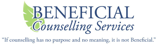 Beneficial Counselling Services logo