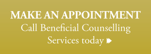 Make an Appointment - Call Beneficial Counselling Services today